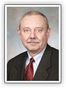 North Little Rock Real Estate Attorney William Dean Overstreet