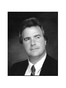 Arkansas Workers' Compensation Lawyer Robert Bennett Buckalew