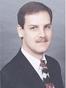 Arkansas Bankruptcy Attorney George Gregory Niblock