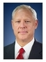 Arkansas Insurance Law Lawyer Jeffrey Hale Thomas