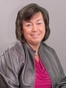 North Little Rock Health Care Lawyer Lynda Moneymaker Johnson