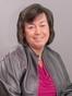 Arkansas Antitrust / Trade Attorney Lynda Moneymaker Johnson
