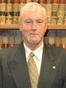 Arkansas Immigration Lawyer Gary L. King