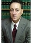 Arkansas Insurance Law Lawyer Kevin Joseph Staten