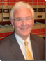 Pulaski County Litigation Lawyer Joseph Davidson Calhoun III