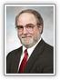 Arkansas Environmental / Natural Resources Lawyer Mark H. Allison