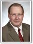 Arkansas Mediation Attorney W. Michael Reif