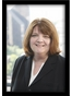Edmonds Personal Injury Lawyer Barbara J. Boyd