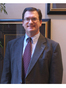 Arkansas Employee Benefits Lawyer Danny W. Broaddrick