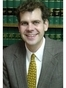 Arkansas Ethics / Professional Responsibility Lawyer John Thomas Cunningham