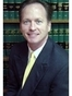North Little Rock Medical Malpractice Attorney Keith Martin Mcpherson
