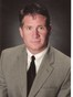 Springdale Wrongful Death Attorney Jon P. Robinson