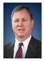Arkansas Securities Offerings Lawyer Stanley Dale Smith