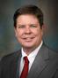 Springdale Wrongful Death Attorney Jason Lee Watson