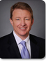 Arkansas Personal Injury Lawyer Kyle Ray Wilson