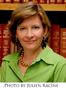 Arkansas Corporate / Incorporation Lawyer Suzanne Frandolig McCormick