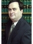 Arkansas Appeals Lawyer Brian Allen Brown