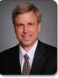 Arkansas Transportation Law Attorney Michael D. Barnes