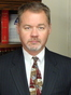 Fayetteville Criminal Defense Attorney Paul David Reynolds
