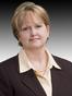 Pine Bluff Social Security Lawyers Diana Hamilton Turner