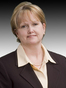Pine Bluff Bankruptcy Attorney Diana Hamilton Turner