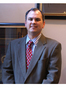 Arkansas Estate Planning Attorney Lyle Douglas Foster