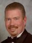 Hot Springs National Park Business Attorney Lance Bailey Garner