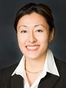 Campbell Business Attorney Michelle Mei-Ming Yu