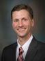 Arkansas Appeals Lawyer John Joseph Mikesch