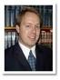 Arkansas Social Security Lawyers Jason Brock Duffy