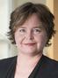 Mississippi Employee Benefits Lawyer Seale Pylate