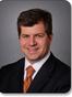 North Little Rock Medical Malpractice Attorney David Parker Glover