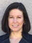 Arizona Guardianship Law Attorney Robin Merrill