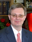 North Little Rock Real Estate Attorney Kevin P. Keech