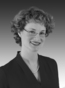 Arkansas Estate Planning Lawyer Karen Baim Reagler