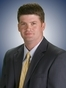 Magnolia Personal Injury Lawyer Michael W. Boyd