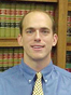 Arkansas Family Law Attorney Patrick Colten Mcdaniel