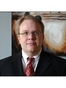 Arkansas Financial Markets and Services Attorney Christopher L. Travis