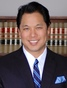 Arkansas Criminal Defense Attorney Louis Sung-Hoon Lim