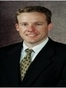 Pulaski County Personal Injury Lawyer J. Todd Jones