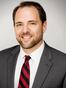 Arkadelphia Personal Injury Lawyer Richard Andrew Bright