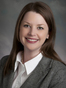 Washington County Wills and Living Wills Lawyer Mauria Jackson Kemper