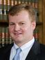 Jonesboro Personal Injury Lawyer Matthew S. Modelevsky