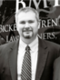 Bentonville Personal Injury Lawyer Seth T. Bickett
