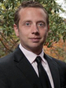 Arkansas Child Custody Lawyer Marvin Leibovich Jr.