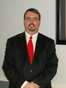 Fort Smith Child Custody Lawyer John David Young