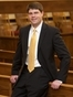 Arkansas Criminal Defense Attorney Shane Mitchell Wilkinson