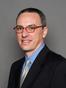 North Little Rock Government Attorney Paul G. Charton