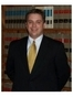 North Little Rock Family Law Attorney Anthony Bryce Brewer