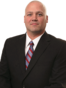 Arkansas Personal Injury Lawyer Ray Benjamin Schlegel